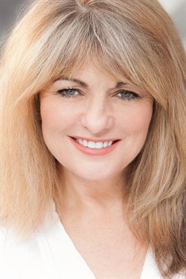 Carole Ashby | galleryhip.com - The Hippest Galleries!